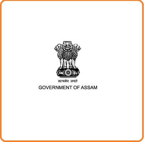 Assam Carona virus