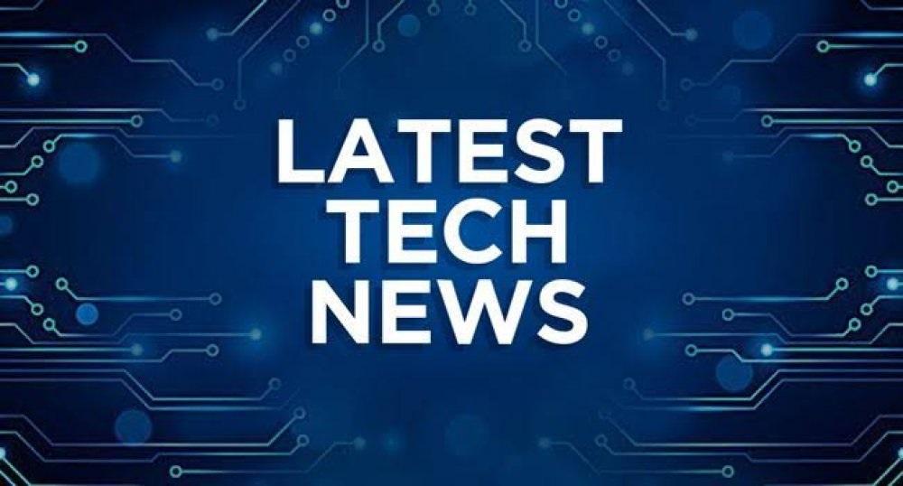 Technology News - Daily Tech Capsule Worldwide