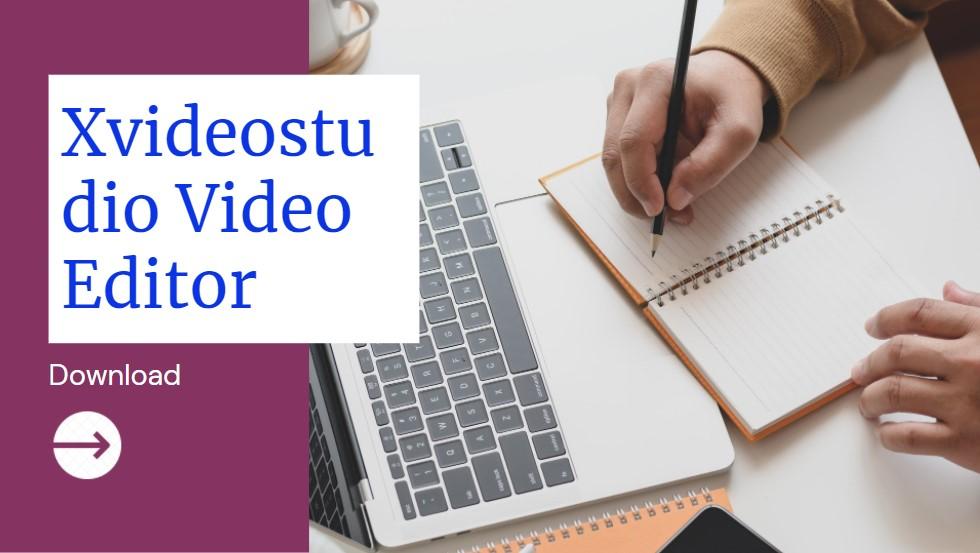 Xvideostudio Video Editor Apk Download | Download Xvideostudio APK